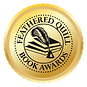 feathered quill award.png