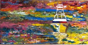 Lost at Sea 24 x 48.JPG