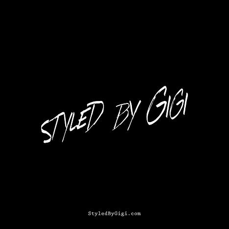 Styled By Gigi Logo Black.PNG