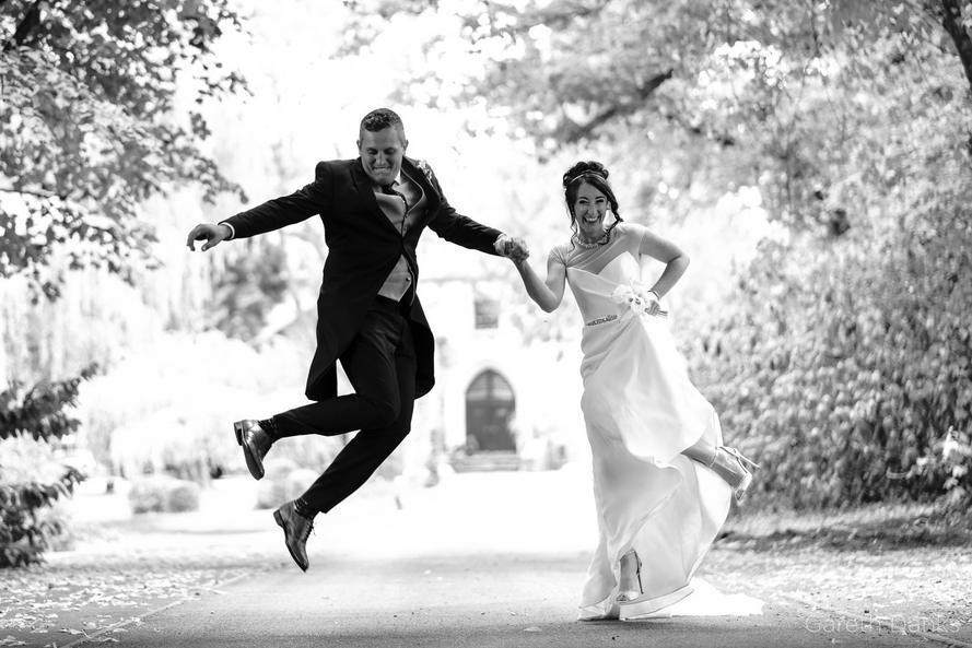 shelly alex wedding_edited.jpg