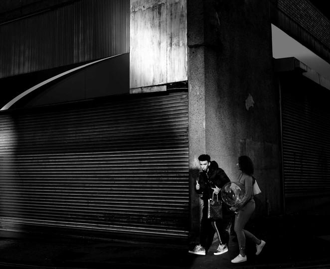 Street photography DSCF1058-Edit.jpg