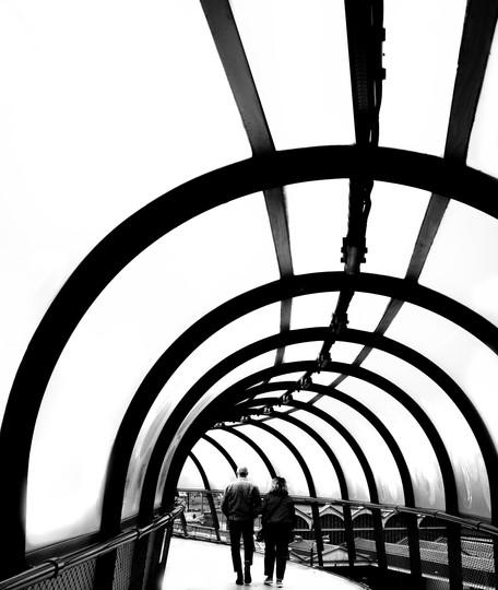 Street photography DSCF1200-Edit.jpg