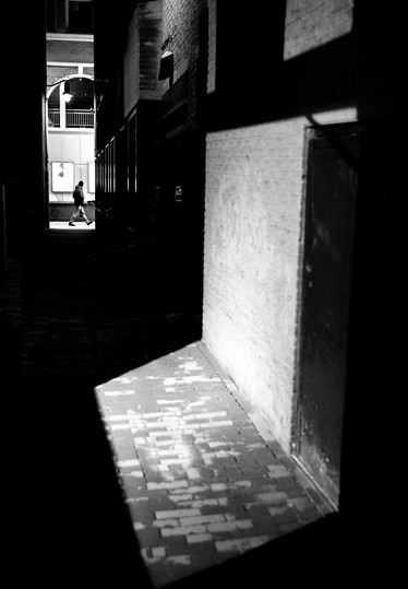 Street photography DSCF3609-Edit BW.jpg