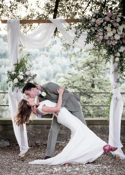 wedding photography gareth danks XPR2569
