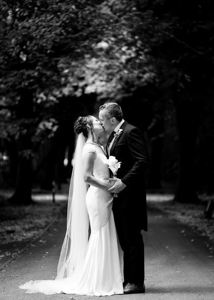 C wedding photography gareth danks DSC05