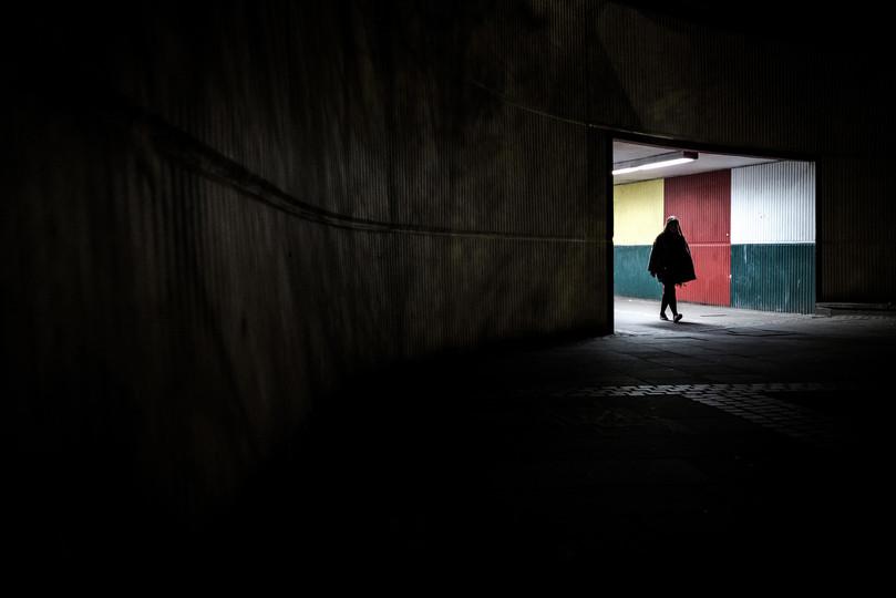 Street photography DSCF4709.jpg