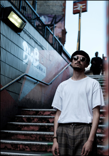 Street photography col DSCF8127.jpg