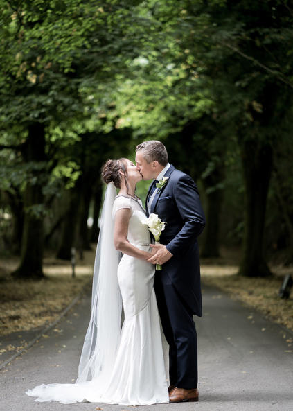 wedding photography gareth danks DSC0529