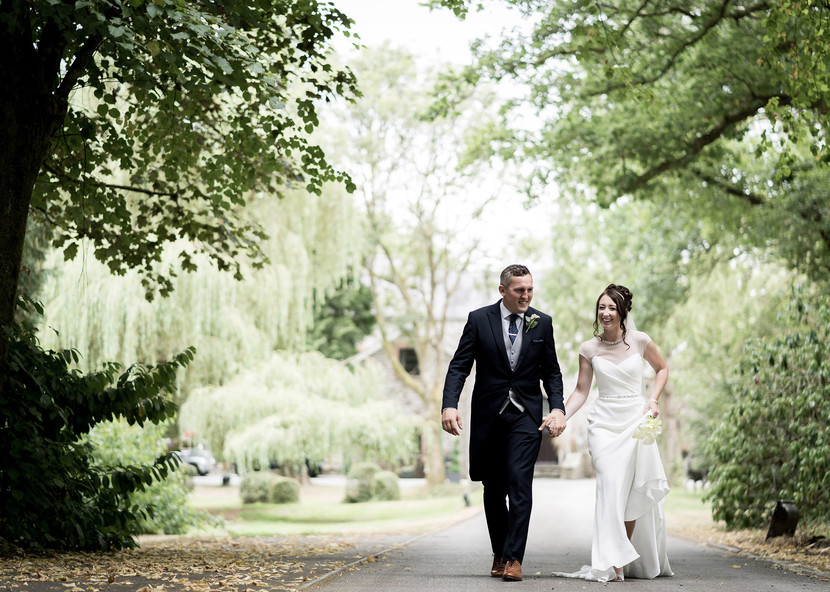 wedding photography gareth danks DSC0537