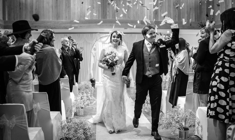 wedding nerys tom.jpg