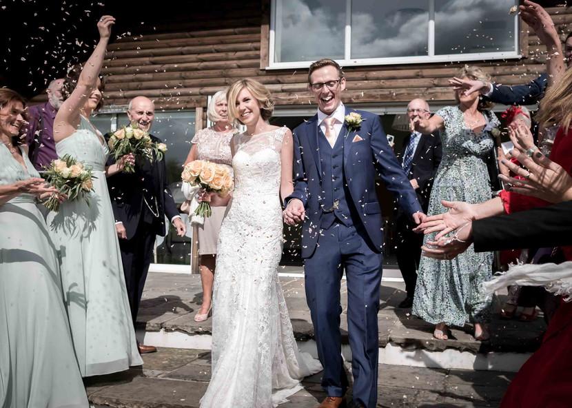 wedding photography gareth danks DSCF012