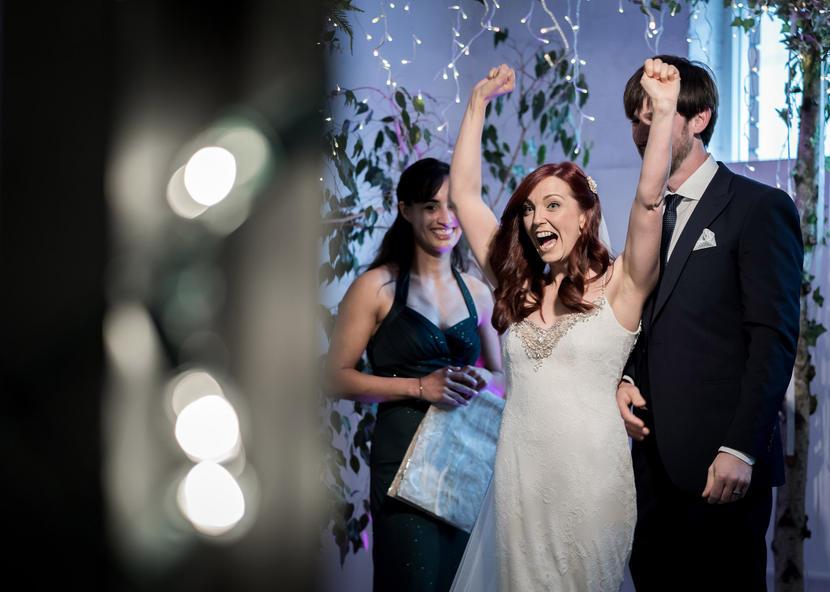 wedding photography gareth danks DSC0640