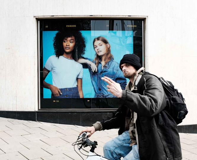 Street photography DSCF9474.jpg