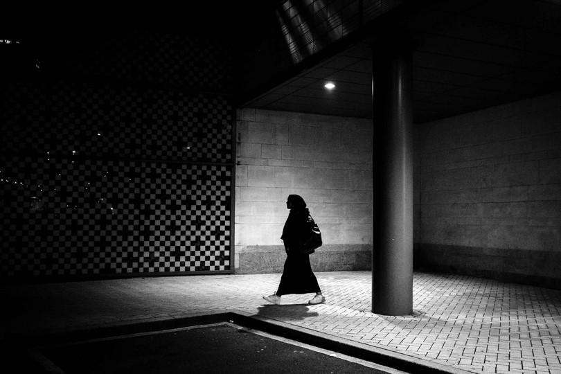 Street photography DSCF4502-2.jpg