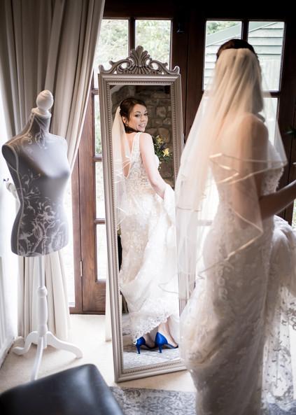 wedding photography gareth danks XT3 DSC