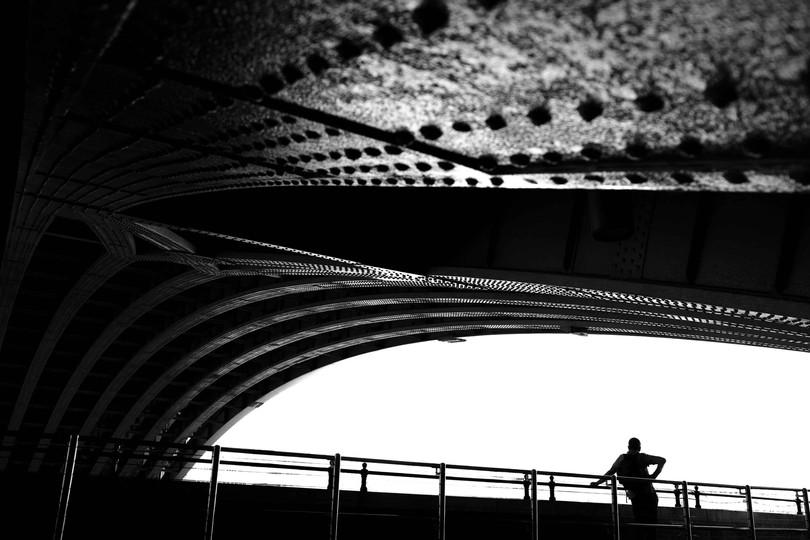 Street photography DSCF9845.jpg