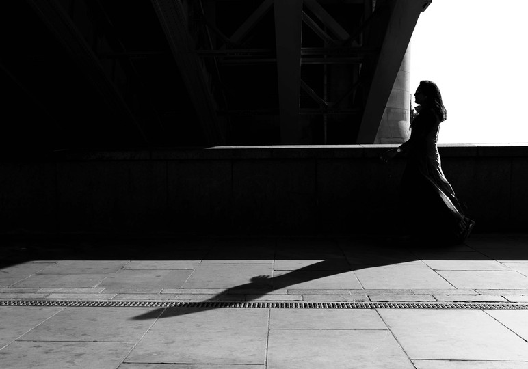 Street photography DSCF0023.jpg
