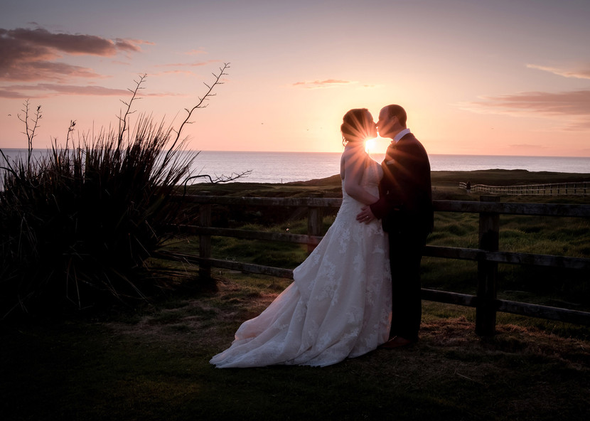 wedding photography gareth danks DSCF547