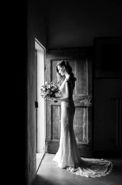 wedding rachel.jpg
