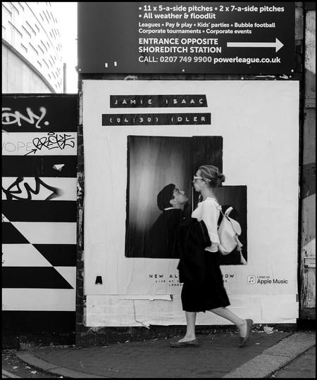 Street photography DSCF8191.jpg