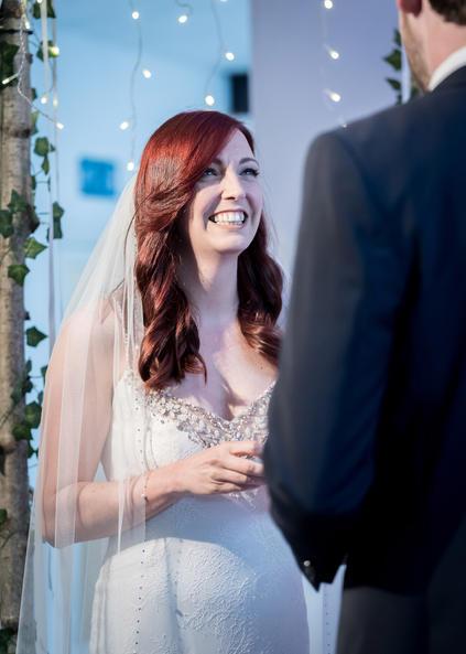 wedding photography gareth danks DSC0636