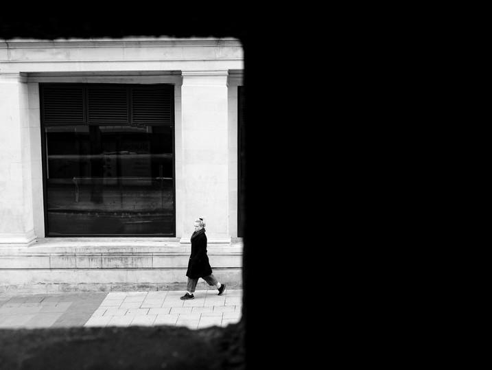 Street photography DSCF9281.jpg