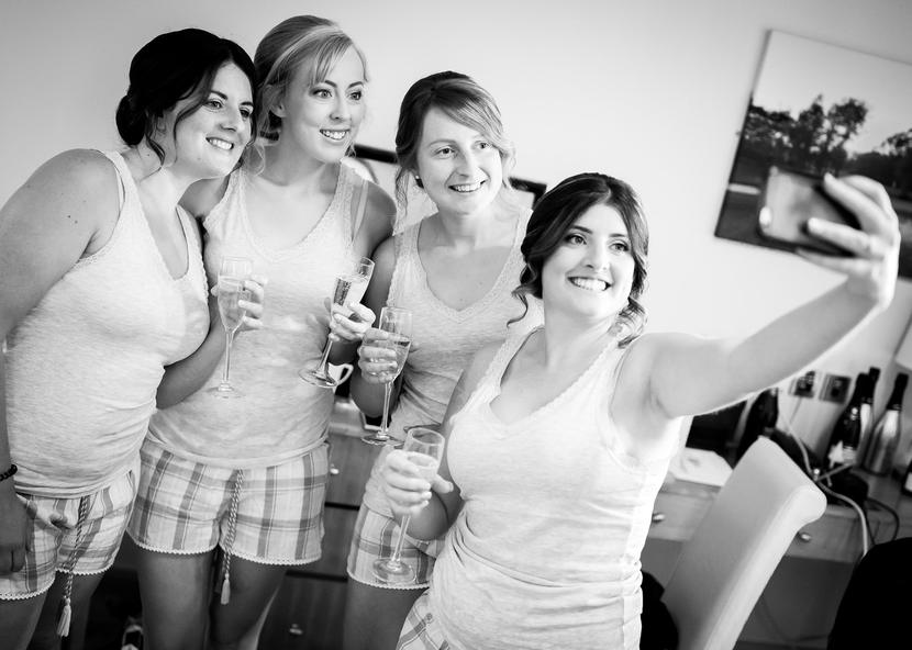 C wedding photography gareth danks DSC03