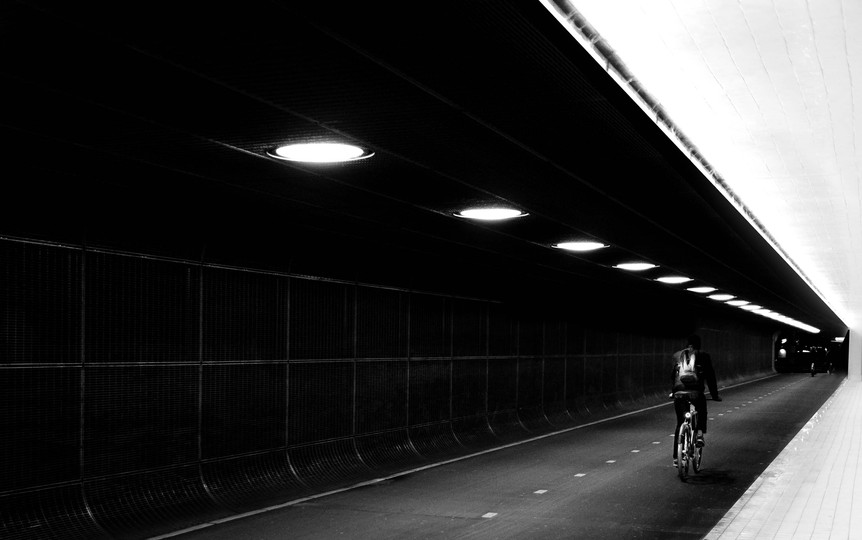 Street photography DSCF3656-Edit.jpg