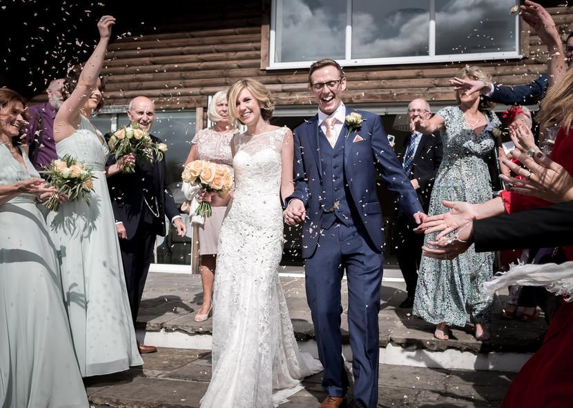 C wedding photography gareth danks DSCF0