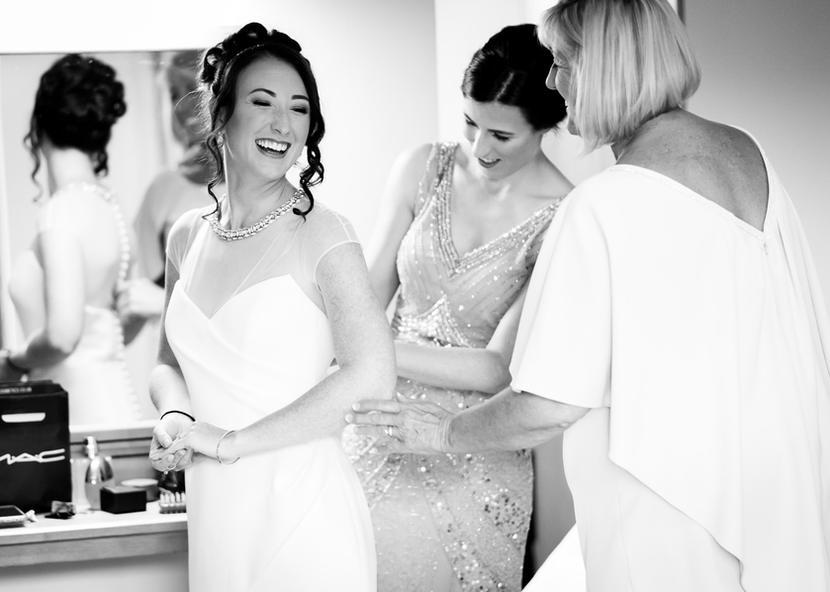 C wedding photography gareth danks DSC04
