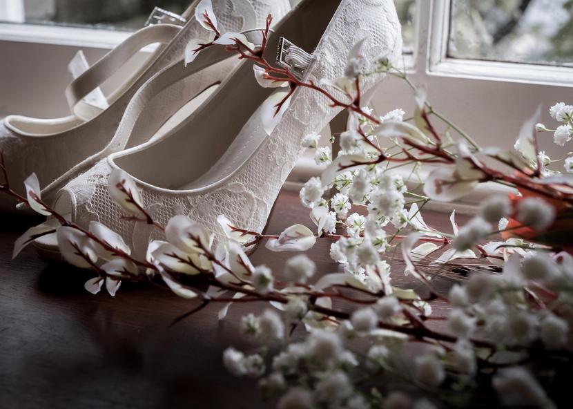 C wedding photography gareth danks DSCF3
