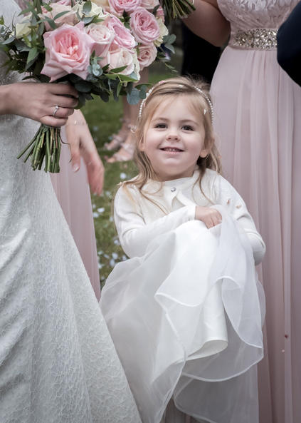 C wedding photography gareth danks DSCF2