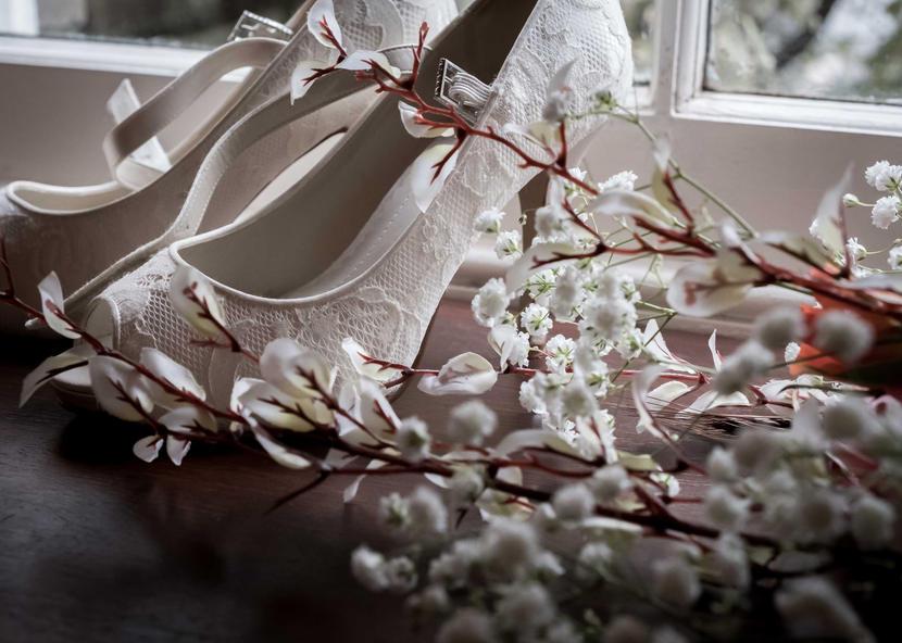 wedding photography gareth danks DSCF347