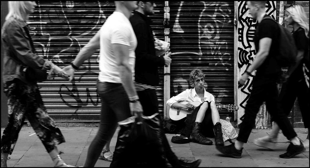 Street photography DSCF8344.jpg