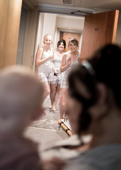wedding photography gareth danks DSC0361