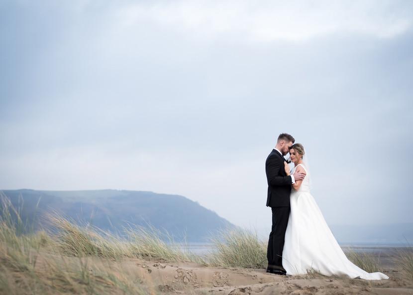 wedding photography gareth danks DSCF682