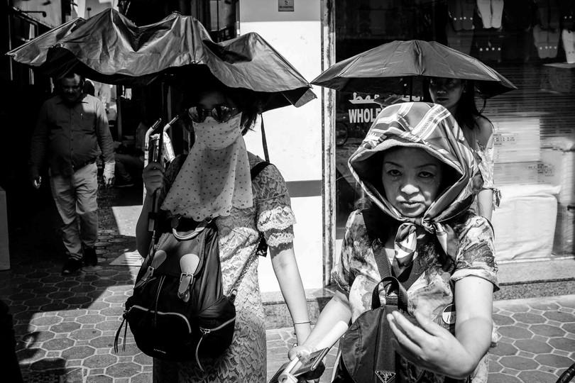 Street photography DSCF1251.jpg