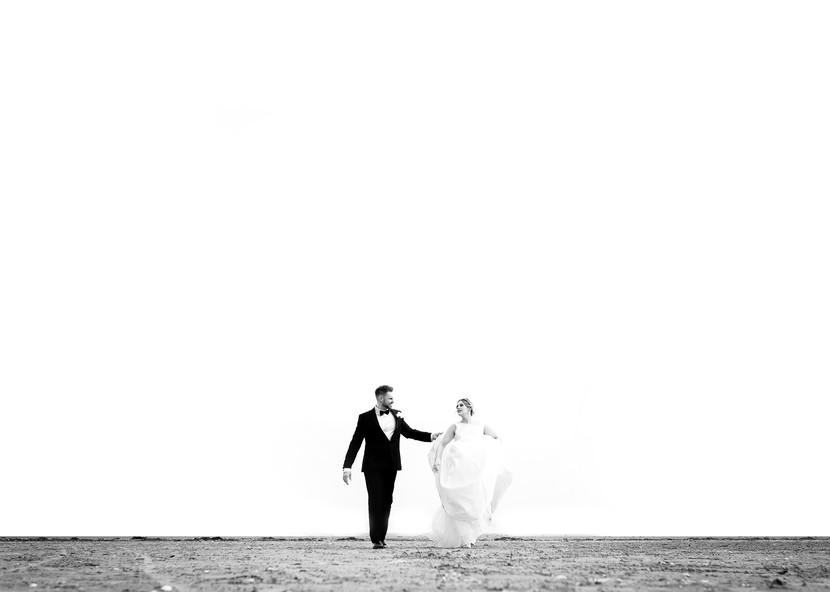 C wedding photography gareth danks xt3 D