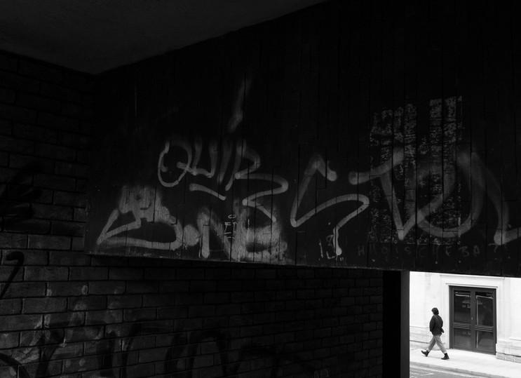 Street photography DSCF9370.jpg