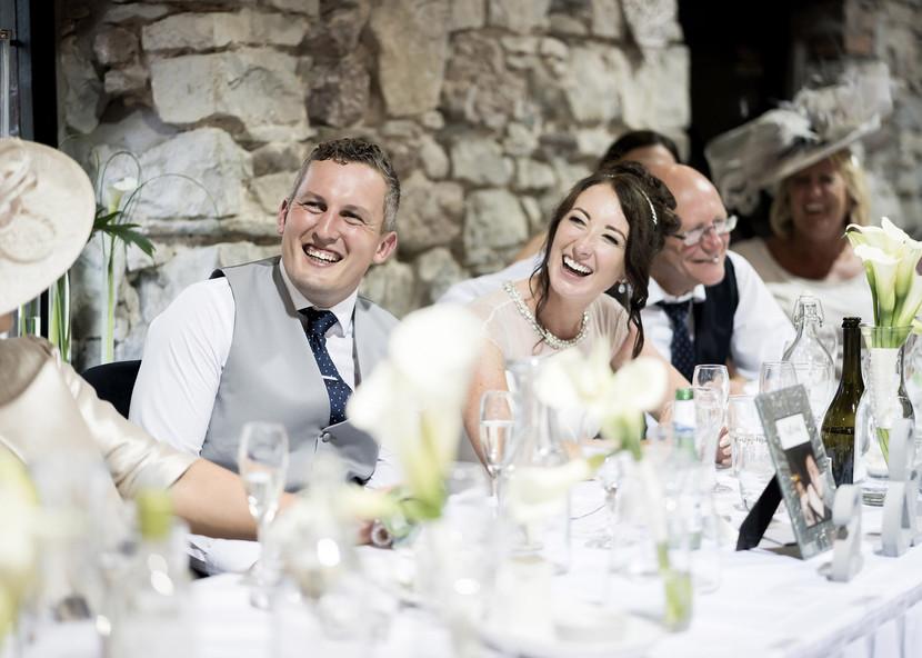 wedding photography gareth danks DSC0689
