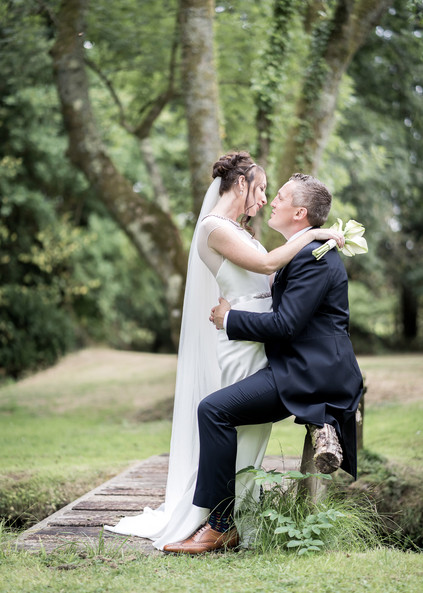 wedding photography gareth danks DSC0555