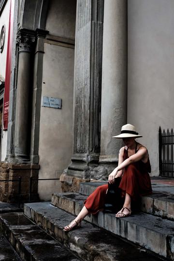 Street photography X10F5297.jpg