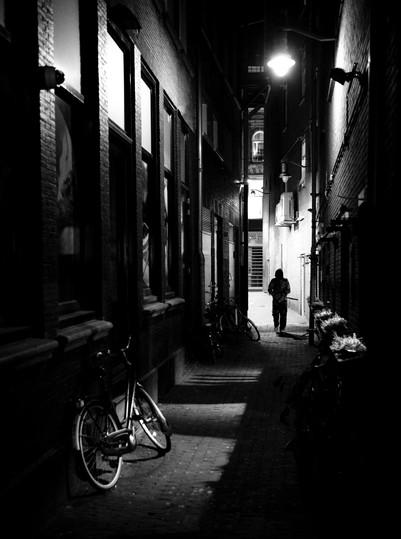 Street photography DSCF3621-2.jpg