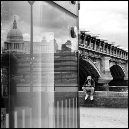 Street photography DSCF7691.jpg