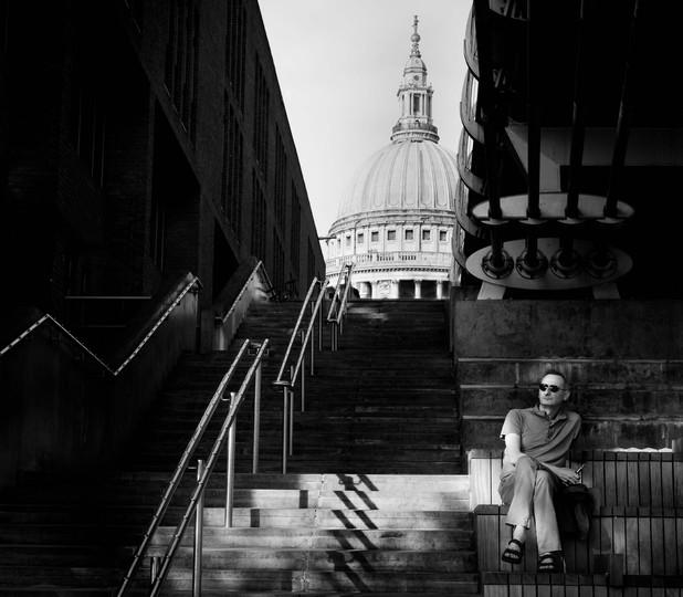 Street photography DSCF0086-Edit.jpg