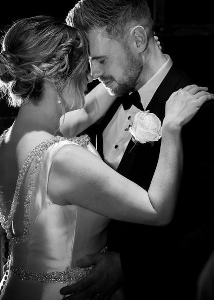 C wedding photography gareth danks DSCF7