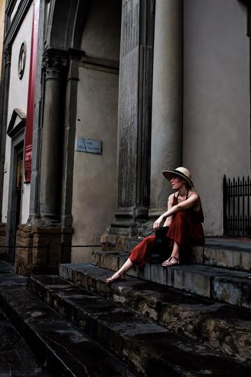 Gareth Danks Street Photography -5301.jp