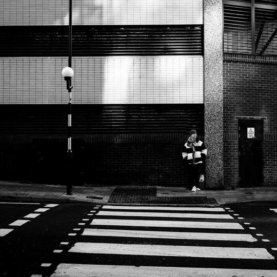 Street photography DSCF1065 wider.jpg
