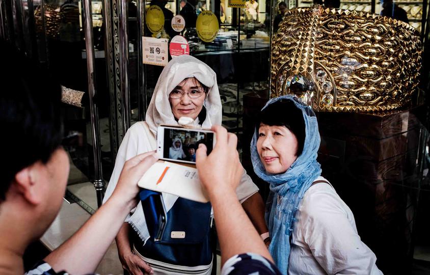Street photography DSCF1212.jpg