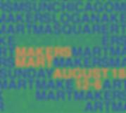 Makers Mart FDC Studios.png